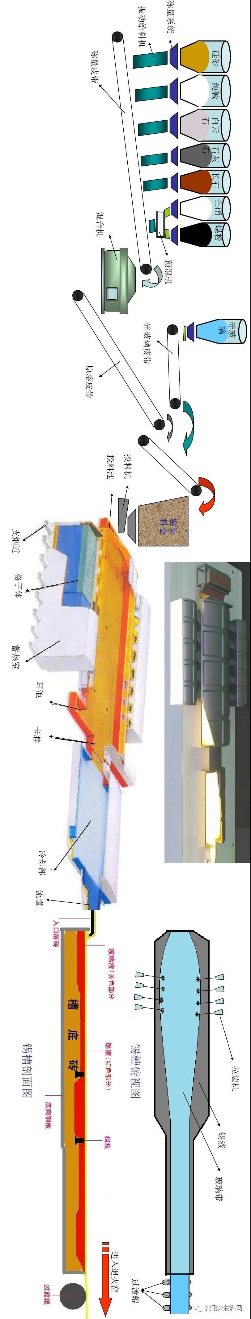 微信图片_20210202115453.jpg