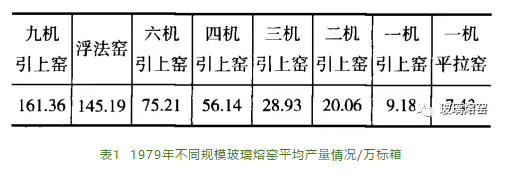 微信截图_20210202122257.png