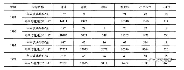 微信截图_20210202122406.png