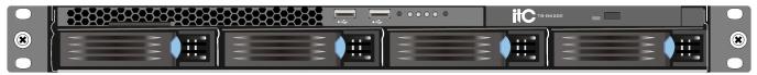 信息发布系统服务器 TR-7300A.jpg