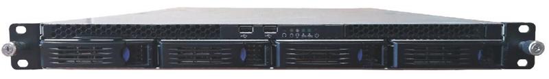 服务器 TR-0700T.jpg