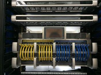信息化基础设施集成服务.png