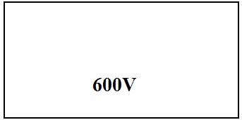 360截图20210301180553827.jpg