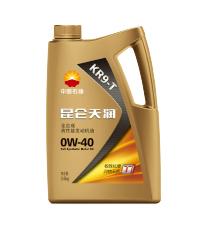 KR9-T(全合成高性能發動機油).jpg