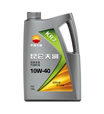KR7(優質多級汽油機油).jpg