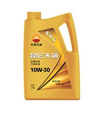 KR5(特惠優質汽油機油).jpg