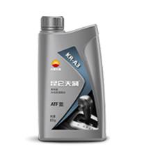 KR-A3(高性能乘用車自動傳動油).jpg