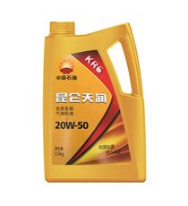 KR6-G(高性能清潔燃料發動機油).jpg