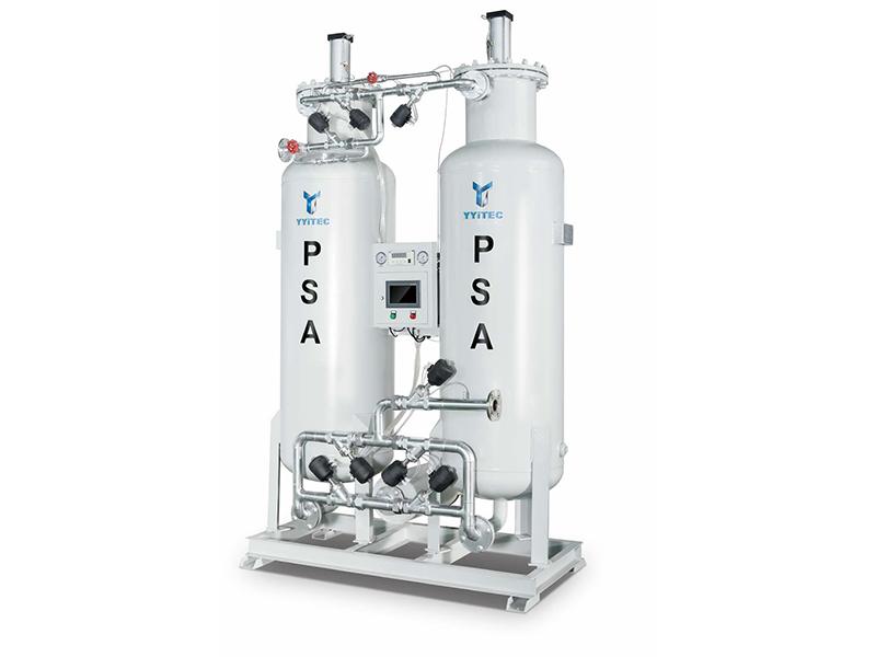 YN 型制氮机.png