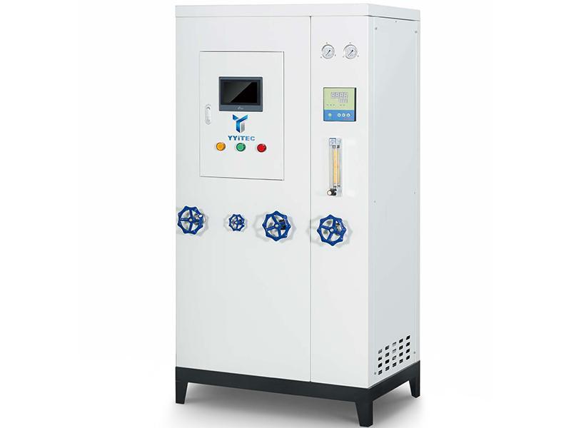 YNH 氮氢自动配比混合装置.png