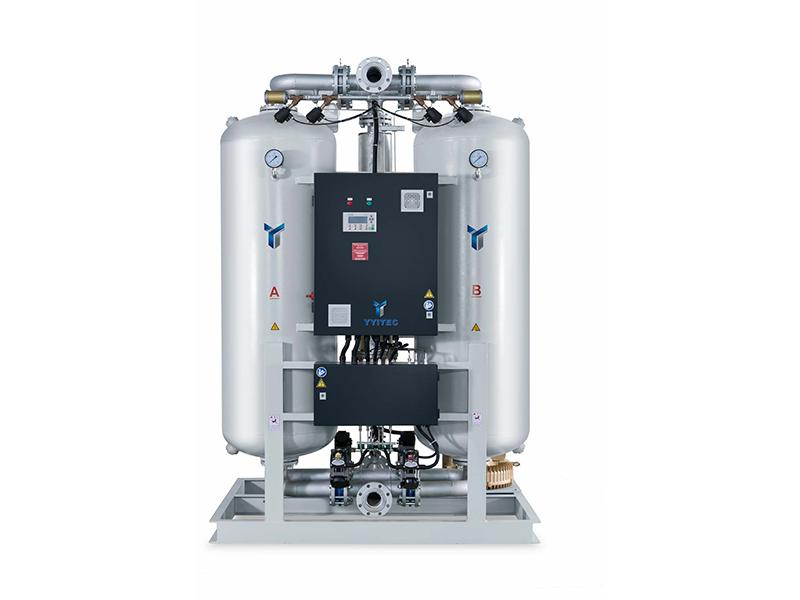 鼓风热再生吸附式干燥机.png