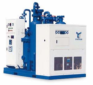 YCNC 加碳型氮气纯化机.png
