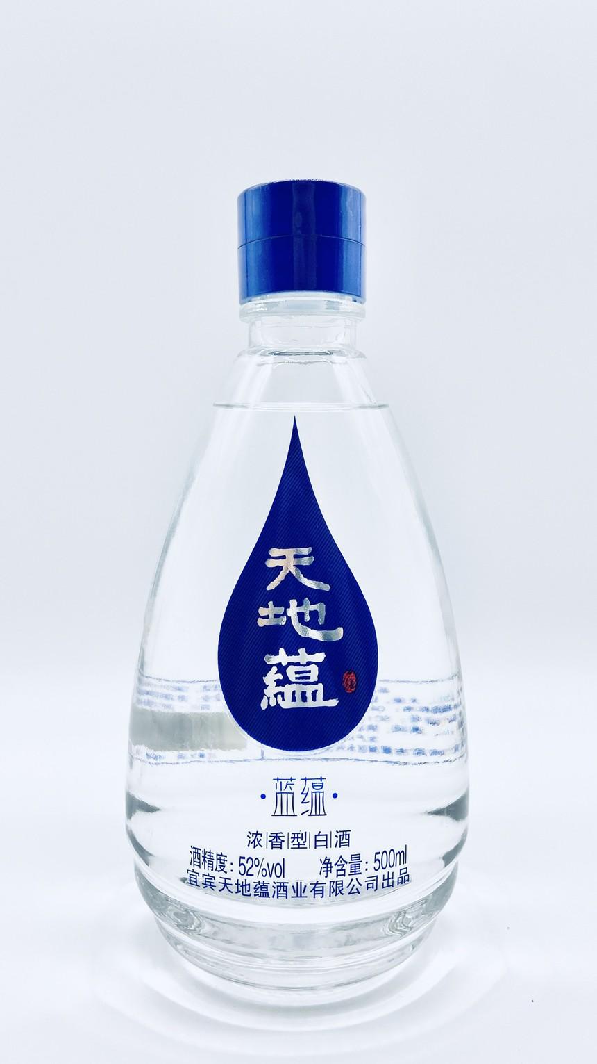 天地蕴酒蓝蕴(500ml).jpg