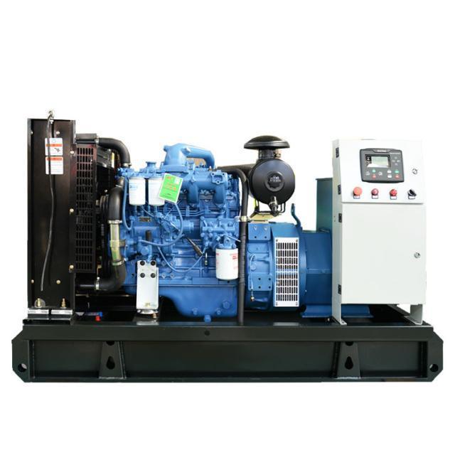 全自动柴油发电机,自启动柴油发电机,江西柴油发电机组厂家,南昌柴油发电机组厂家