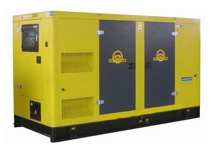 低噪音柴油发电机组,江西柴油发电机组厂家,南昌柴油发电机组厂家
