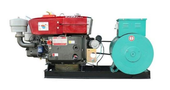 小型柴油发电机,江西柴油发电机组厂家,南昌柴油发电机组厂家