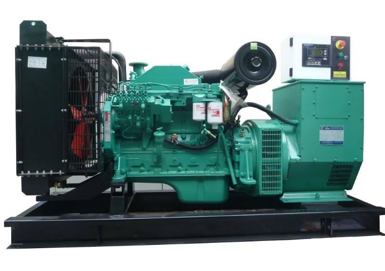50KW柴油发电机,江西50KW柴油发电机,南昌柴油发电机组厂家