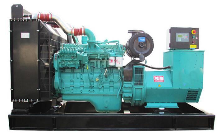 60KW柴油发电机,南昌60KW柴油发电机厂家,江西柴油发电机组厂家,  南昌柴油发电机组厂家,柴油发电机