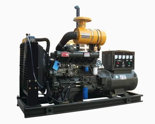 90千瓦柴油发电机,江西南昌90千瓦柴油发电机,江西柴油发电机组,江西柴油发电机组厂家