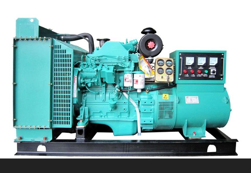 120KW柴油发电机,江西120KW柴油发电机,南昌柴油发电机组厂家,柴油发电机