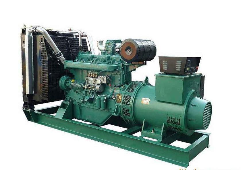 150KW柴油发电机,玉柴150KW柴油发电机,江西柴油发电机组厂家,南昌柴油发电机组厂家