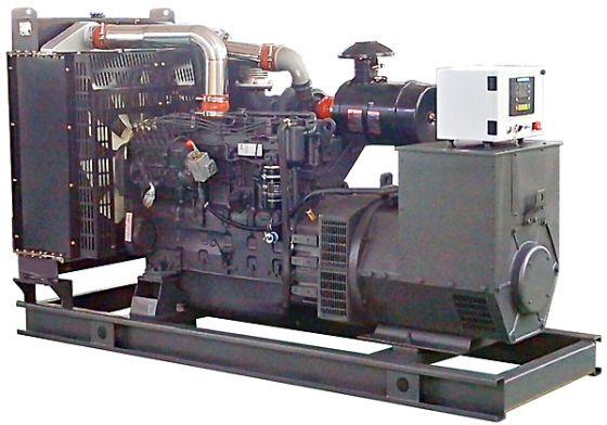 220KW柴油发电机,江西220KW柴油发电机,柴油发电机价格