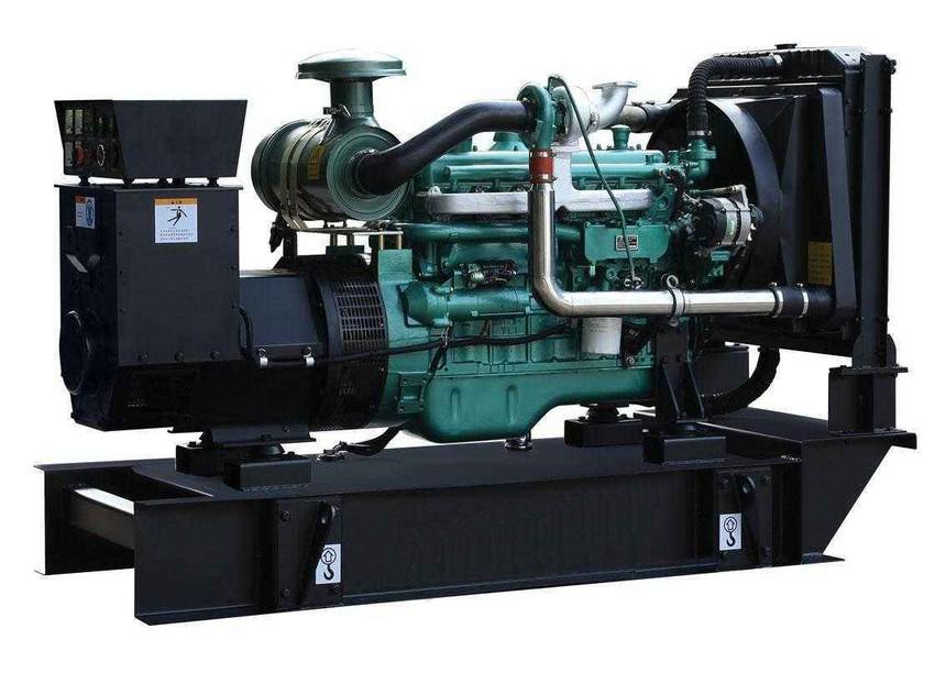 250KW柴油发电机组。250KW柴油发电机组价格,南昌柴油发电机组厂家