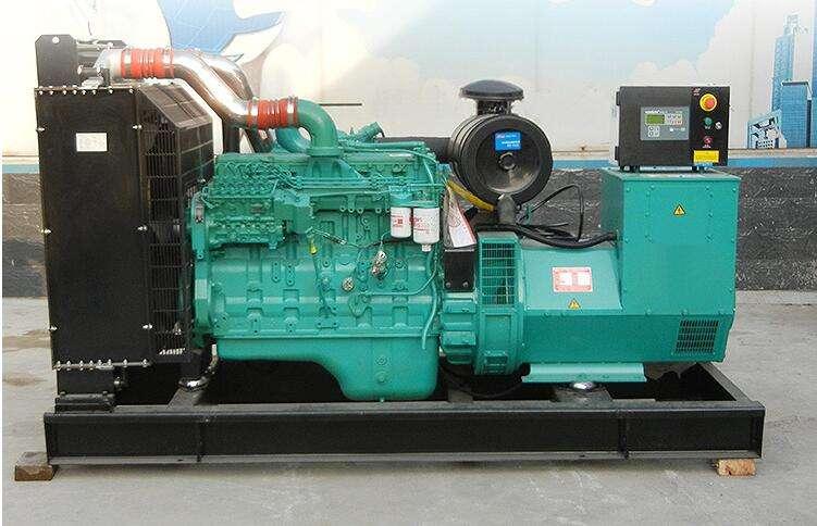 350KW柴油发电机,江西赣州350KW柴油发电机,南昌柴油发电机组厂家