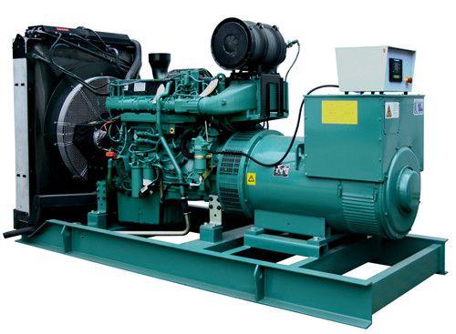 360KW柴油发电机,九江武宁360KW柴油发电机,南昌柴油发电机组厂家