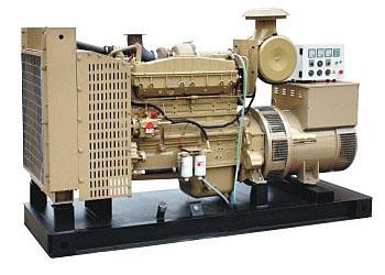 400KW柴油发电机,江西南昌400KW柴油发电机价格,南昌柴油发电机组厂家