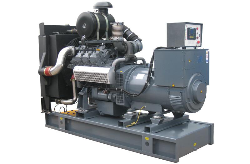 450KW柴油发电机,江西赣州450KW柴油发电机,南昌柴油发电机组厂家