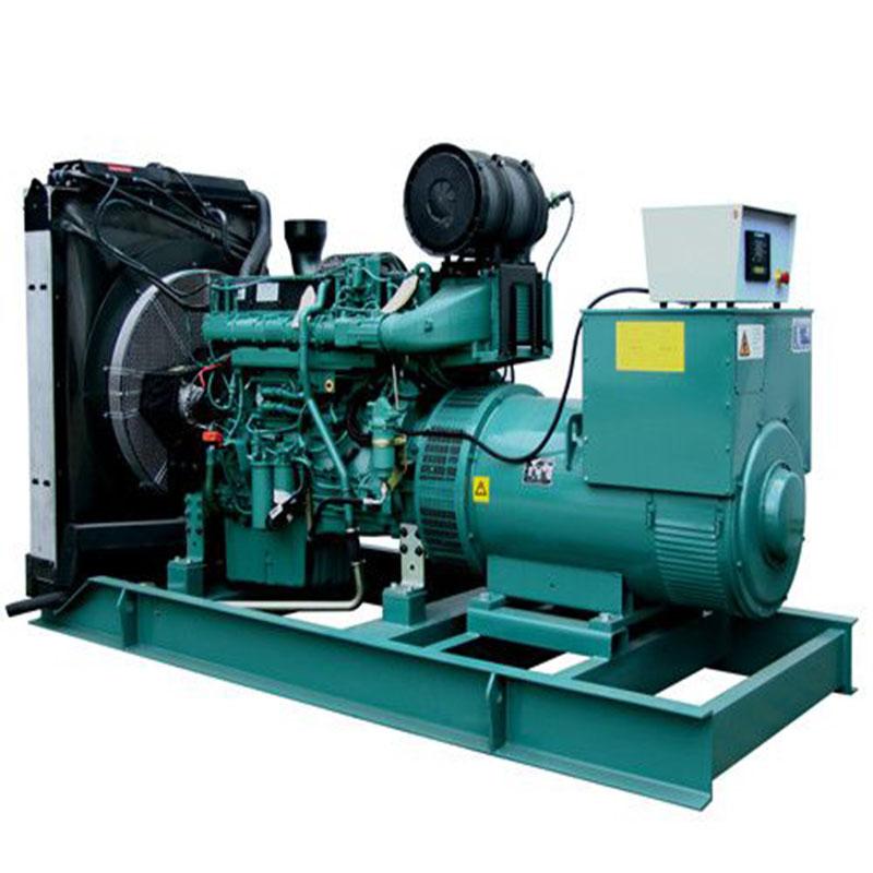 1200KW柴油发电机,1200KW柴油发电机厂家,赣州柴油发电机