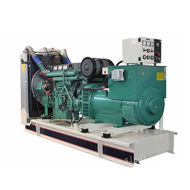 1300KW柴油发电机,江西1300KW柴油发电机,江西柴油发电机组