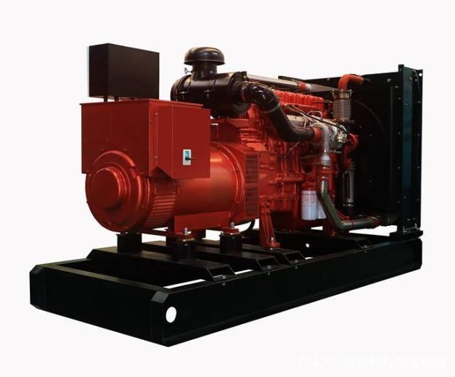 1600KW柴油发电机,江西1600KW柴油发电机厂家,南昌柴油发电机组厂家