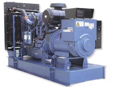 柴油发电机,江西柴油发电机组厂家