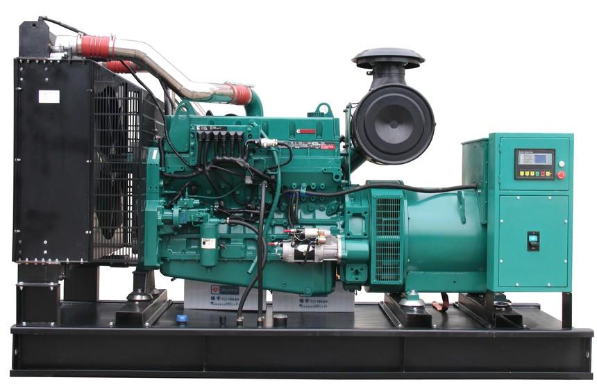 昌柴油发电机组厂家,柴油发电机