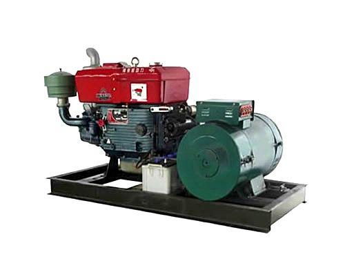 江西柴油发电机组厂家,柴油发电机组,江西柴油发电机组