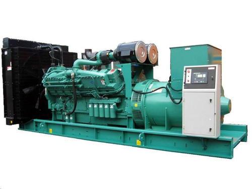 成都柴油发电机厂家,静音型柴油发电机组