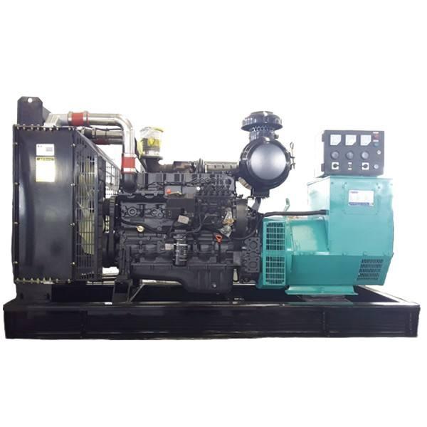 江西柴油发电机组,南昌柴油发电机组厂家,柴油发电机
