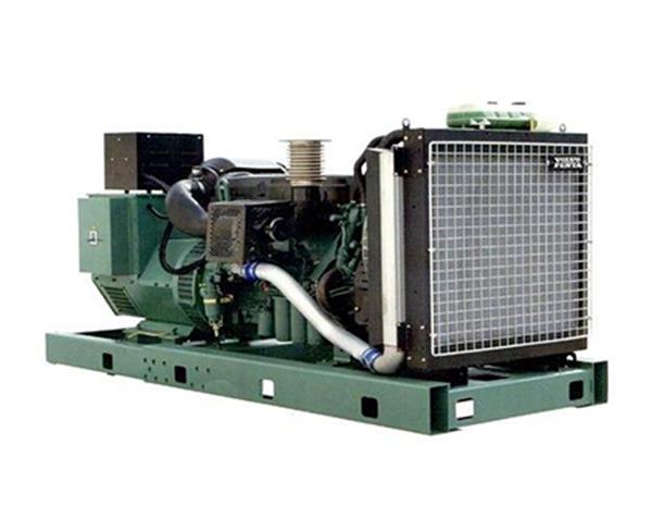 江西柴油发电机组,江西柴油发电机组厂家,柴油发电机备用