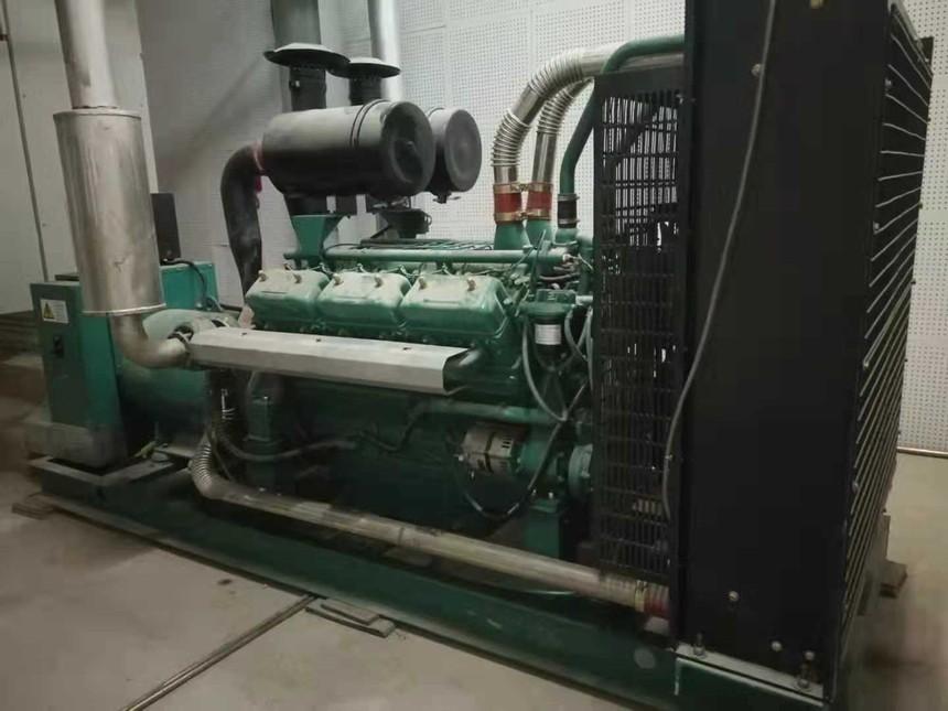 江西柴油发电机,静音柴油发电机,江西柴油发电机组厂家