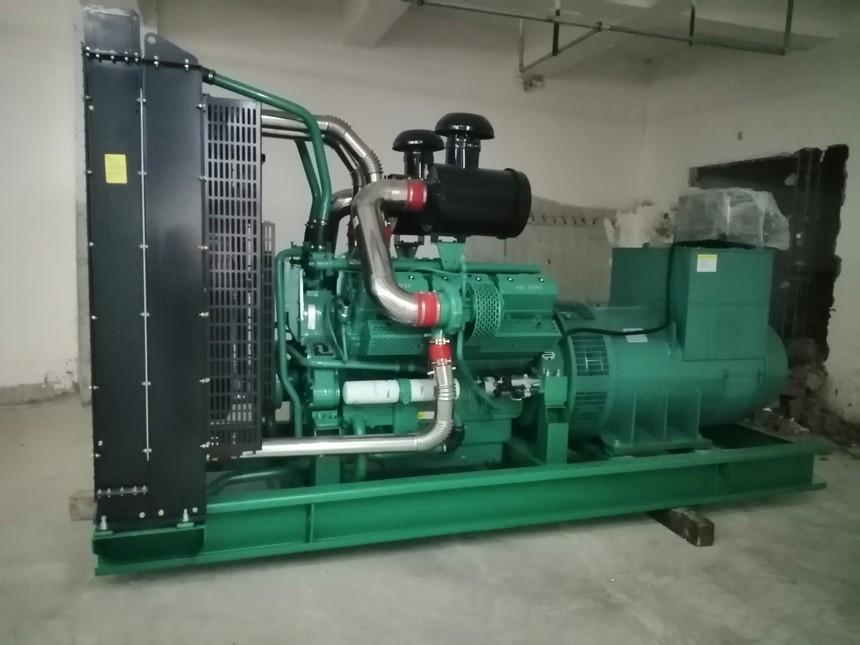 南昌柴油发电机组厂家,江西柴油发电机组厂家,柴油发电机使用