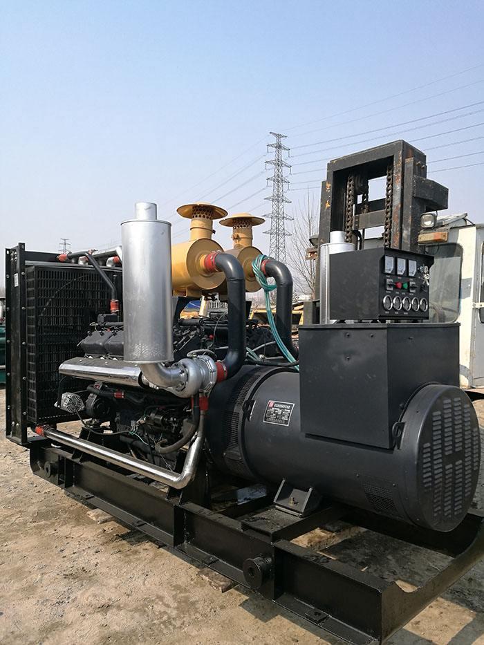 江西柴油发电机组,江西柴油发电机组厂家,南昌柴油发电机组厂家