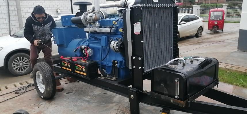 江西柴油发电机组,江西柴油发电机组价格,江西发电机