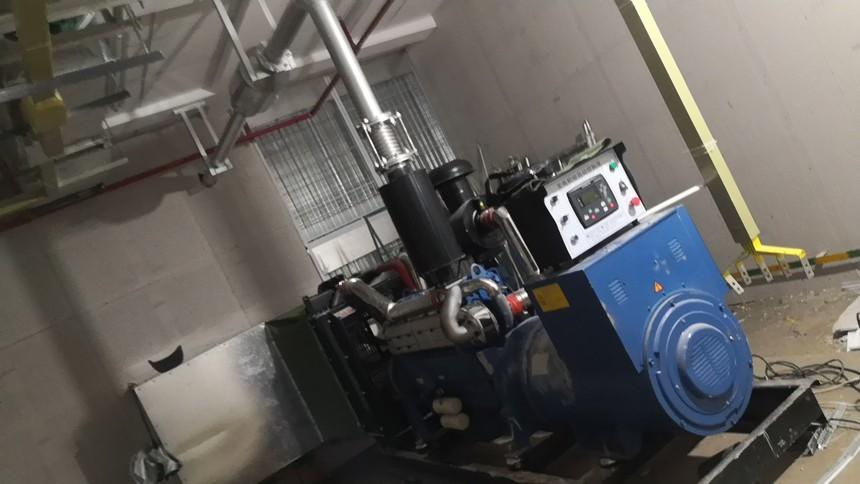 柴油发电机,赣州柴油发电机,九江武宁柴油发电机组