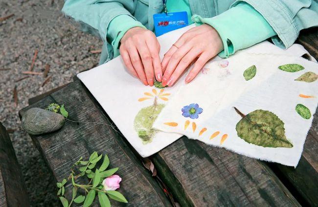 植物拓印.jpg