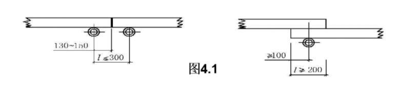 QQ截图20210406101538.jpg