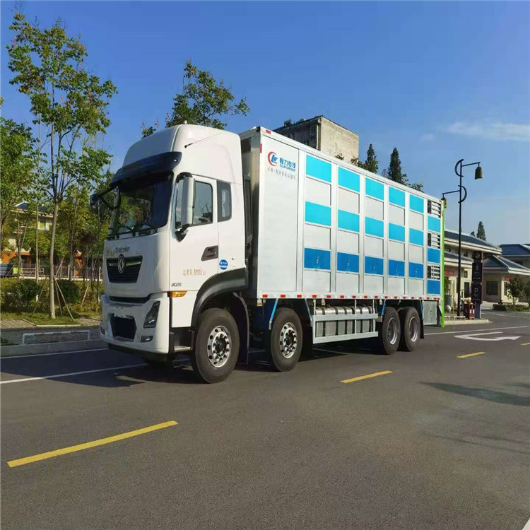 9米6畜禽运输车.jpg