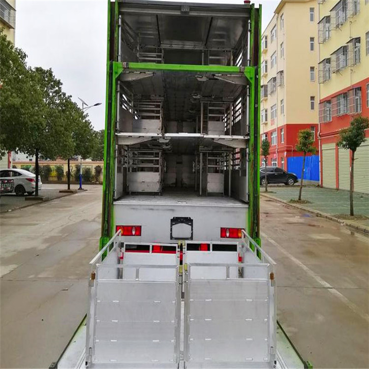 铝合金运猪车.jpg