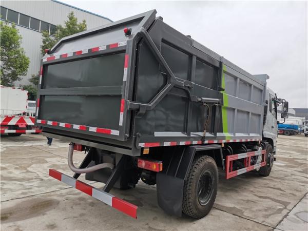 12吨自卸式垃圾车.jpg